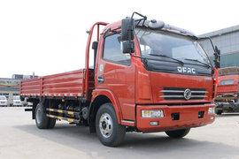 多利卡D7 载货车