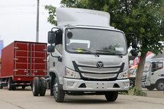 福田欧马可欧马可S3载货车图片