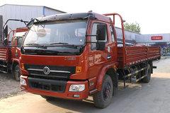 东风凯普特凯普特K8载货车图片