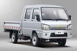 江淮康铃康铃X3载货车图片