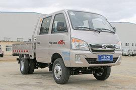 黑豹Q7 载货车