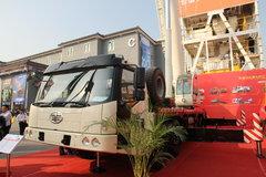 北方交通 50吨吊车(QY50G)