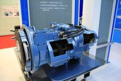 伊顿ET-16013 变速箱