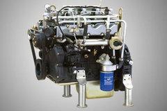 常柴4F20BTCI 68马力 2L 国四 柴油发动机