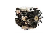 雷沃动力IE6B210-e3A01 212马力 6L 国三 柴油发动机
