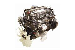 雷沃动力IE4B210-e3GB01 国四 发动机