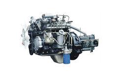 扬动YD4M60-C4 国四 发动机