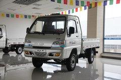 唐骏欧铃 赛菱系列 1.6L 57马力 微卡 卡车图片