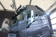 沃尔沃 新FH16重卡 700马力 4X2 牵引车