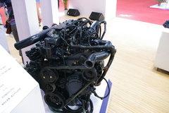 云内动力YN27CRD2 国四 发动机