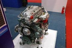玉柴YC4S120-40 120马力 3.8L 国四 柴油发动机