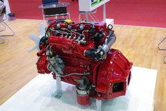 全柴4A1-62C43 62马力 1.8L 国四 柴油发动机