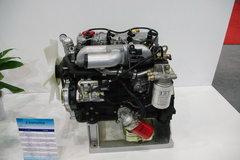 新柴4N23Q4C78 78马力 2.3L 国四 柴油发动机
