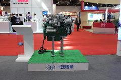 锡柴4DW93-84E4 国四 发动机