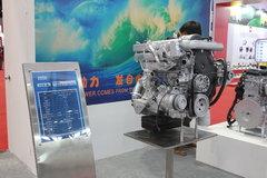 索菲姆SOFIM 8140.43D4 国四 发动机