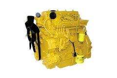 新柴4D28 54马力 2.8L 国二 柴油发动机