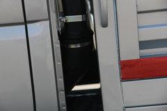 2012款长安 神骐 1.8L 54马力 柴油 2.3米双排微卡
