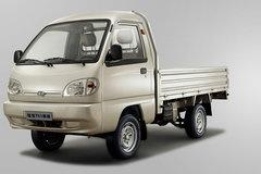 一汽吉林 佳宝T51 0.97L 48马力 标箱 2.5米微卡 卡车图片
