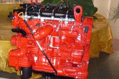福田康明斯ISF2.8s5148T 148马力 2.8L 国五 柴油发动机