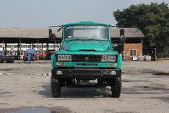 东风柳汽 龙卡开山王中卡 180马力 4X2 4.2米自卸车(LZ3070GAK) 卡车图片