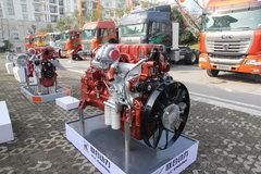 联合动力YC6K1246-40 国四 发动机