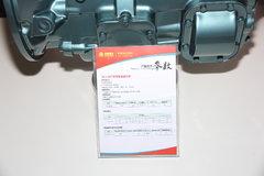大齿DC7J80T(7.841档) 变速箱