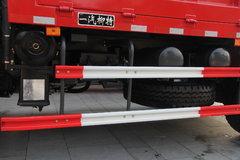 柳特 运财王(L5K)中卡 180马力 4X2 4.75米自卸车(LZT3061PK2E3A95)