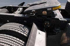 东风商用车 天龙重卡 375马力 6X2 牵引车(DFL4240AX2B) 卡车图片