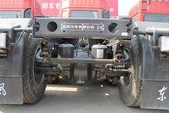 东风商用车 天龙重卡 375马力 6X4 牵引车(DFL4251A10) 卡车图片