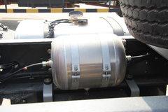 东风商用车 天龙重卡 340马力 6X2 牵引车(DFL4240AX2A) 卡车图片