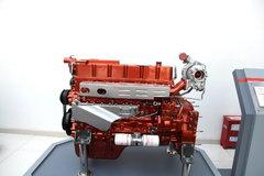 联合动力YC6K1042-50 420马力 10L 国五 柴油发动机
