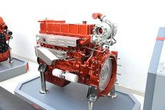 联合动力YC6K1038-50 380马力 10L 国五 柴油发动机
