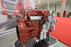 联合动力YC6MK340N-40 发动机