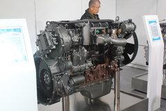 上菲红 科索CERSOR9 C9.340(F2CE0681C*B052)  340马力 9L 国三 柴油发动机