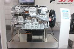 上菲红 科索Cursor13.390(C13.390) 390马力 13L 国五 柴油发动机