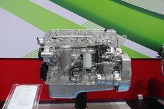 东风DDi11S420-40 415马力 11L 国四 柴油发动机