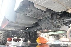 奔驰Zetros载货车底盘                                                图片