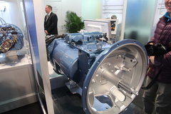 伊顿ETO-22013 变速箱