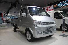东风小康 K01H 豪华型 1.1L 50马力 2.5米微卡