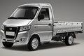 广汽吉奥 星旺M1 2012款 豪华型 1.0L 60马力 汽油 2.5米单排微卡