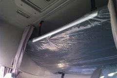 东风商用车 天龙 385马力 6X4 LNG牵引车 (DFL4251AX12A) 卡车图片