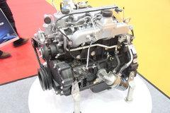 常柴4F20TCI 102马力 2L 国四 柴油发动机