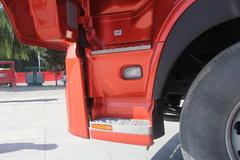 东风商用车 天龙重卡 375马力 6X4 牵引车(DFL4251A9) 卡车图片
