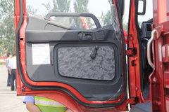 福田 瑞沃 168马力 6.7米栏板载货车(BJ1165VKPEG-1) 卡车图片