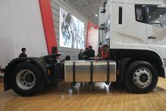 东风商用车 天龙重卡 385马力 4X2牵引车(DFL4251A) 卡车图片