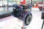 迈斯福3.2H 170马力 3.2L 国四 柴油发动机