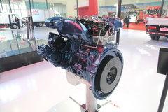 迈斯福3.2H 国四 发动机