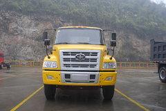 一汽柳特 安捷(L5R)重卡 350马力 6X4长头牵引车(CA4255K2E4R5T1A92)