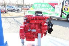 雷沃动力IE6D230-e4ES 国四 发动机