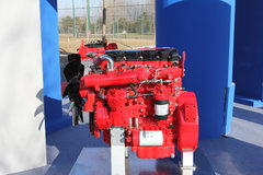 雷沃动力IE4D160-e4EP 国四 发动机